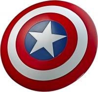 Wholesalers of Avengers Legends Gear Captain Americas Shield toys image 2