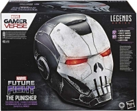 Wholesalers of Avengers Legends Gear The Punisher toys image