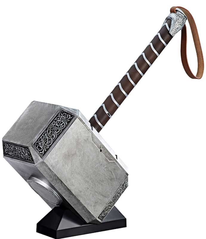 avengers legends gear thor hammer wholesale