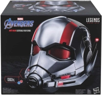 Wholesalers of Avengers Legends Gear toys image