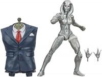 Wholesalers of Avengers Legends Video Game Jocasta toys image 2