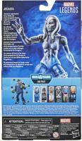 Wholesalers of Avengers Legends Video Game Jocasta toys image 3