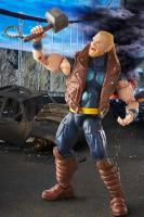 Wholesalers of Avengers Legends Video Game Marvels Thunderstrike toys image 3