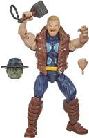 Wholesalers of Avengers Legends Video Game Marvels Thunderstrike toys image 4