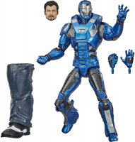 Wholesalers of Avengers Legends Video Game Atmosphere Armour toys image 2