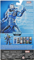 Wholesalers of Avengers Legends Video Game Atmosphere Armour toys image 3