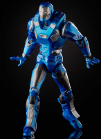 Wholesalers of Avengers Legends Video Game Atmosphere Armour toys image 4
