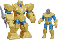 Wholesalers of Avengers Mad Titan Thanos toys image 2