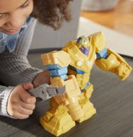 Wholesalers of Avengers Mad Titan Thanos toys image 3