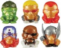 Wholesalers of Avengers Mashems toys image 2