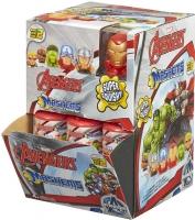 Wholesalers of Avengers Mashems toys image 3