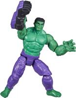 Wholesalers of Avengers Mech Strike Hulk toys image 2