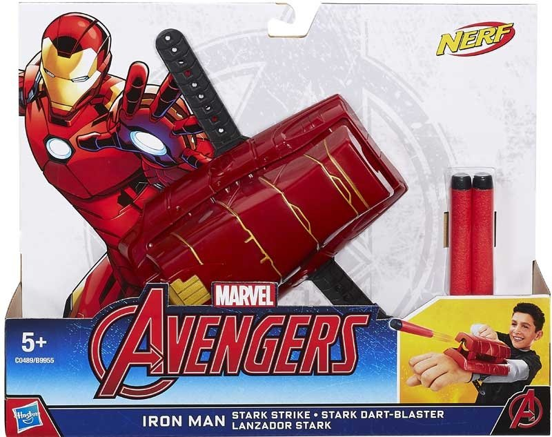 Wholesalers of Avengers Mission Gear Asst toys