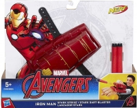 Wholesalers of Avengers Mission Gear Asst toys Tmb