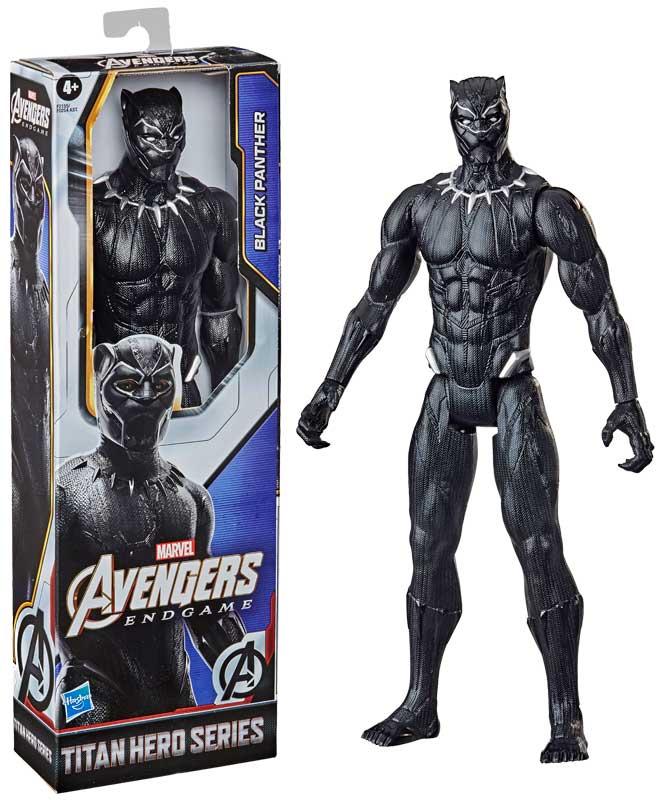 Wholesalers of Avengers Titan Hero Asst toys