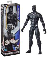 Wholesalers of Avengers Titan Hero Asst toys image