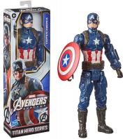 Wholesalers of Avengers Titan Hero Asst toys image 2