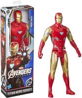 Wholesalers of Avengers Titan Hero Asst toys image 3