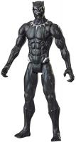 Wholesalers of Avengers Titan Hero Asst toys image 5