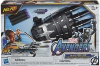 Wholesalers of Avengers Power Moves Role Play Bp toys image