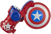 Wholesalers of Avengers Power Moves Role Play Cap toys image 2