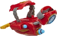 Wholesalers of Avengers Power Moves Role Play Iron Man toys image 2