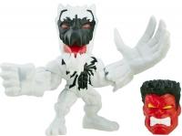 Wholesalers of Avengers Super Hero Mashers Micro Blister Asst toys image 2