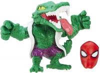 Wholesalers of Avengers Super Hero Mashers Micro Blister Asst toys image 5