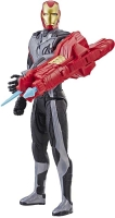 Wholesalers of Avengers Th Power Fx 2.0 Iron Man toys image 2