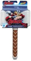 Wholesalers of Avengers Thor Battle Hammer toys Tmb