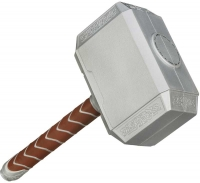 Wholesalers of Avengers Thor Battle Hammer toys image 2