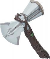 Wholesalers of Avengers Thor Hammer toys image 2