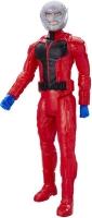 Wholesalers of Avengers Titan Hero 12inch Ant-man Figure toys image 2