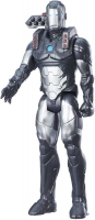 Wholesalers of Avengers Titan Hero 12inch War Machine Figure toys image 2