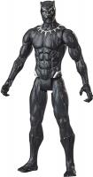 Wholesalers of Avengers Titan Hero Black Panther toys image 2