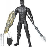 Wholesalers of Avengers Titan Hero Blast Gear Black Panther toys image 2