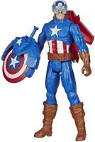 Wholesalers of Avengers Titan Hero Blast Gear Cap toys image 2