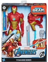Wholesalers of Avengers Titan Hero Blast Gear Im toys image