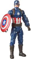 Wholesalers of Avengers Titan Hero Captain America toys image 3