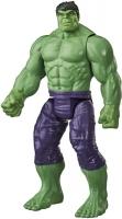 Wholesalers of Avengers Titan Hero Deluxe Hulk toys image 2