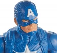 Wholesalers of Avengers Titan Hero Figure Captain America toys image 2