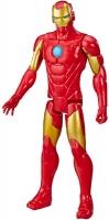 Wholesalers of Avengers Titan Hero Figure Iron Man toys image 2