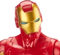 Wholesalers of Avengers Titan Hero Figure Iron Man toys image 3