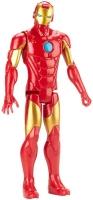 Wholesalers of Avengers Titan Hero Figure Iron Man toys image 5