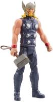 Wholesalers of Avengers Titan Hero Figure Thor toys image 2