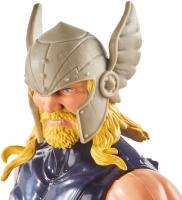 Wholesalers of Avengers Titan Hero Figure Thor toys image 3