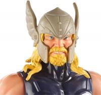 Wholesalers of Avengers Titan Hero Figure Thor toys image 4