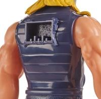 Wholesalers of Avengers Titan Hero Figure Thor toys image 5