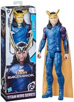 Wholesalers of Avengers Titan Hero Loki toys image