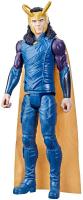 Wholesalers of Avengers Titan Hero Loki toys image 2